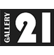 Gallery 21